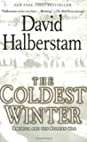 The Coldest Winte...