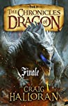 Finale (Chronicles of Dragon, #10)