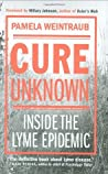 Cure Unknown: Ins...