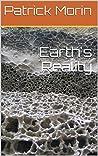 Earth's Reality