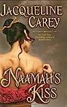 Naamah's Kiss (Naamah Trilogy, #1)