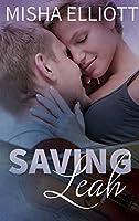 Saving Leah