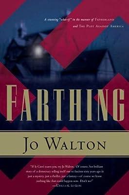 'Farthing
