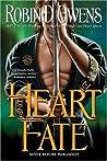Heart Fate (Celta's Heartmates, #7)