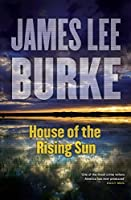 House of the Rising Sun (Hackberry Holland 5)