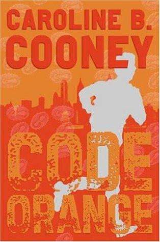 Code Orange