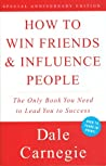 How to Win Friends and Influence People audiobook review