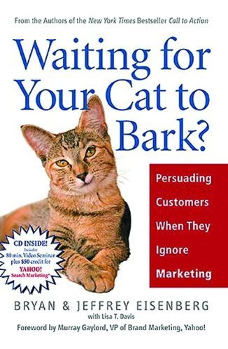 Waiting-for-Your-Cat-to-Bark-Persuading-Customers-When-They-Ignore-Marketing