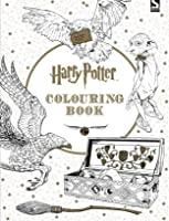 Harry Potter Coloring Pages | Harry potter coloring pages, Harry ... | 200x153