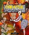Creative Awakenin...