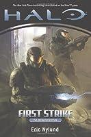 Halo: First Strike (Halo #3)