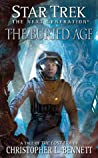 The Buried Age (Star Trek: The Lost Era 2355)
