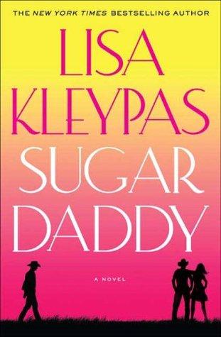 'Sugar