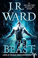 The Beast (Black Dagger Brotherhood, #14)