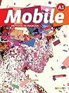 Mobile A1 Livre de L'Eleve + DVD 1