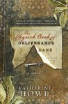 The Physick Book of Deliverance Dane (The Physick Book, #1)