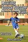 Making Youth Socc...