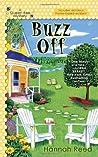 Buzz Off (Queen Bee Mystery, #1)