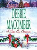 Cedar Cove Series by Debbie Macomber