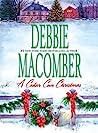 A Cedar Cove Christmas (Cedar Cove, #8.5)