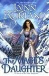 The Mage's Daughter (Nine Kingdoms, #2)