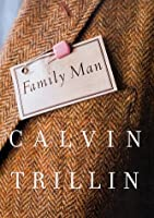"calvin trillin a traditional family essay Open document below is an essay on ""a traditional family"" by calvin trillin from anti essays, your source for research papers, essays, and term paper examples."