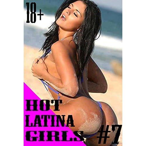Hot Latinas Com