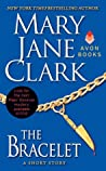 The Bracelet  (Wedding Cake Mystery, #1.5)