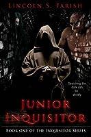 Junior Inquisitor (Inquisitor Series Book 1)