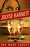 One More Sunset (Mystic Escapes Book 1)