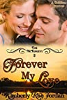 Forever My Love (The McKinleys #2)