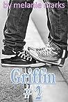 Griffin #2