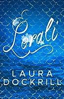 Lorali (Lorali #1)