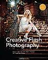 Creative Flash Ph...