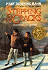Stepping on the Cracks (Gordy Smith, #1)