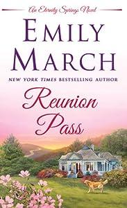 Reunion Pass (Eternity Springs, #11)