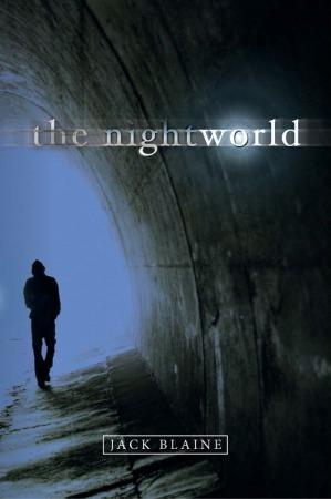 The Nightworld