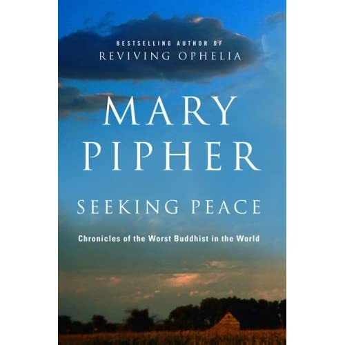 an overview of the story of mary pipher in ophelia Reviving ophelia summary & study guide this detailed literature summary also contains topics for discussion and a free quiz on reviving ophelia by mary pipher.
