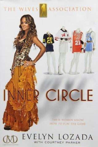 inner circle dating florida