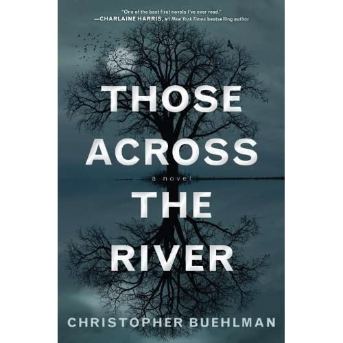 a review of the novel stones from the river Immediately download the stones from the river summary, chapter-by-chapter analysis, book notes, essays, quotes, character descriptions, lesson plans, and more - everything you need for studying or teaching stones from the river.