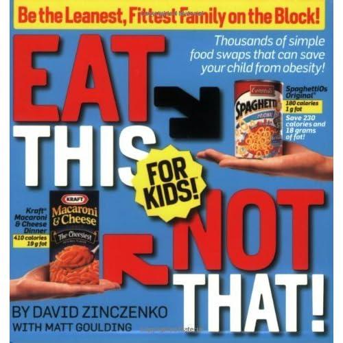A Look at the Zero Sugar Diet With Author Dave Zinczenko