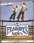 Mr. Peabody's Apples