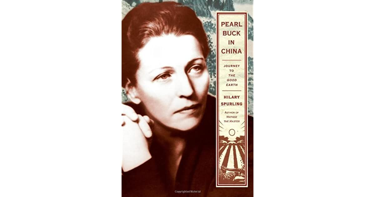 the chinese family system and life in china in the good earth a novel by pearl s buck