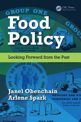Food-Policy-Looking-Forward-from-the-Past