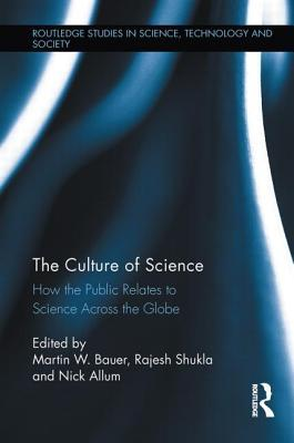 The-Culture-of-Science-How-the-Public-Relates-to-Science-Across-the-Globe