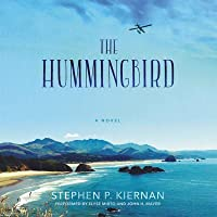 The Hummingbird: A Novel