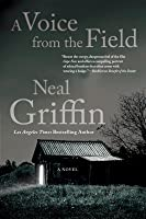 A Voice from the Field (The Newberg Mystery, #2)
