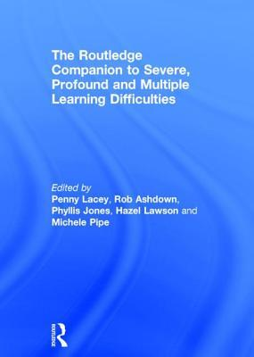 The-Routledge-Companion-to-Severe-Profound-and-Multiple-Learning-Difficulties