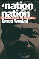 Nation Within a Nation: Amiri Baraka (Leroi Jones) and Black Power Politics