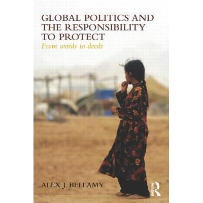 global politics and the responsibility to Perspectives on global news, lecture podcasts, blogs written by some of the world's top professors and the very latest research news from academia, politics and international development.